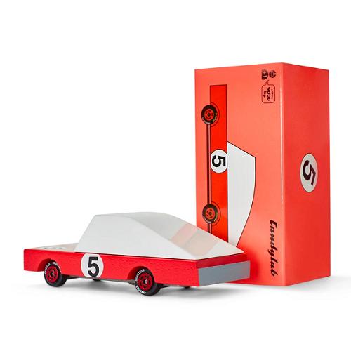 Candycar Racer#5