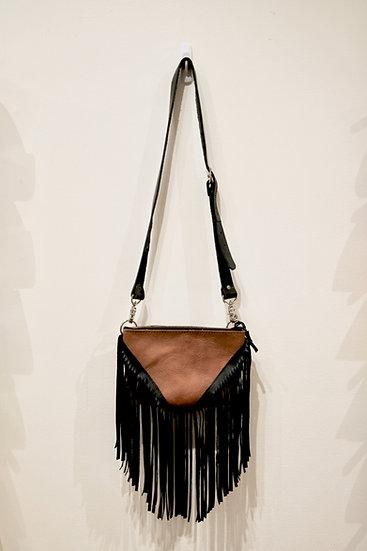 Bird Trouble Radley Convertible Bag