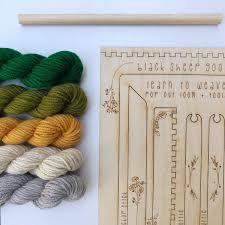 Tapestry kit- Forest
