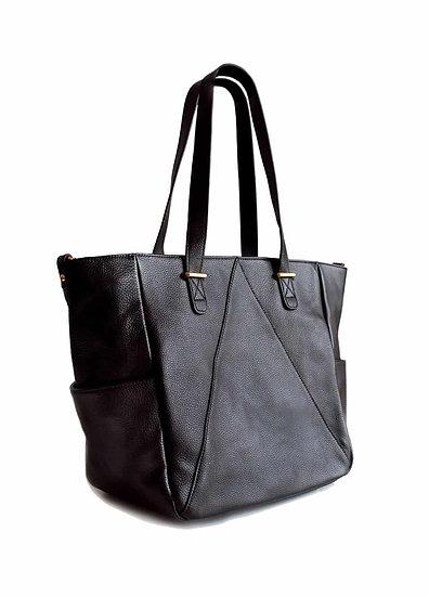 Nest Madison Change Bag