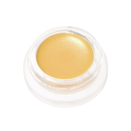 RMS Lip and Skin Balm