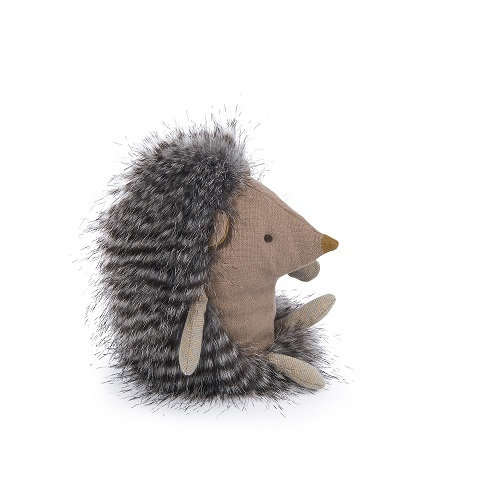 Moulin Roty Hedgehog