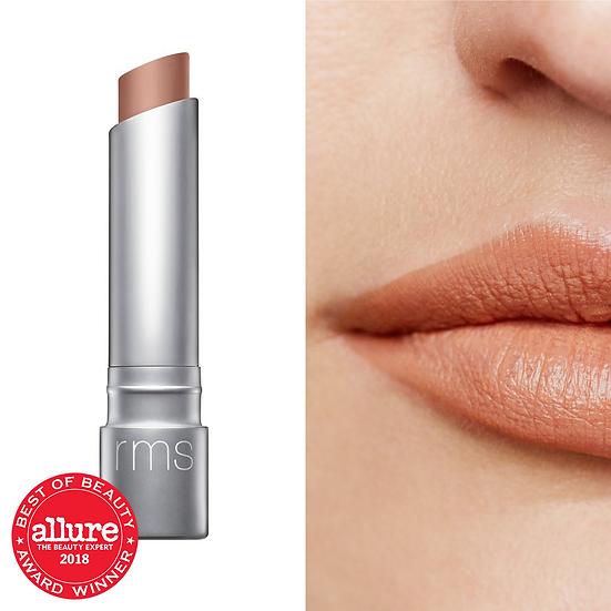 RMS Wild With Desire Lipstick