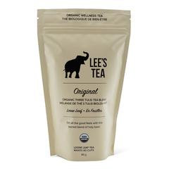 Lee's Tea Original