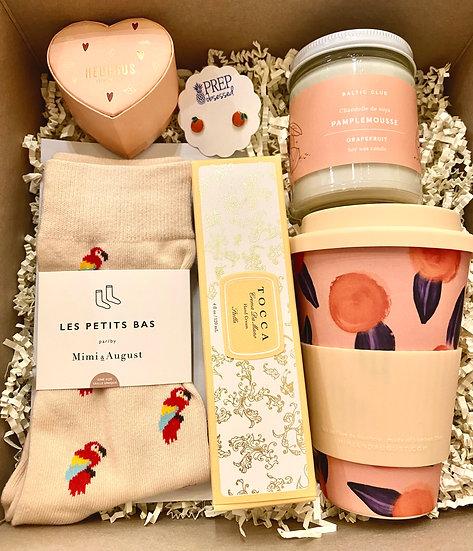 Mango Gift Box