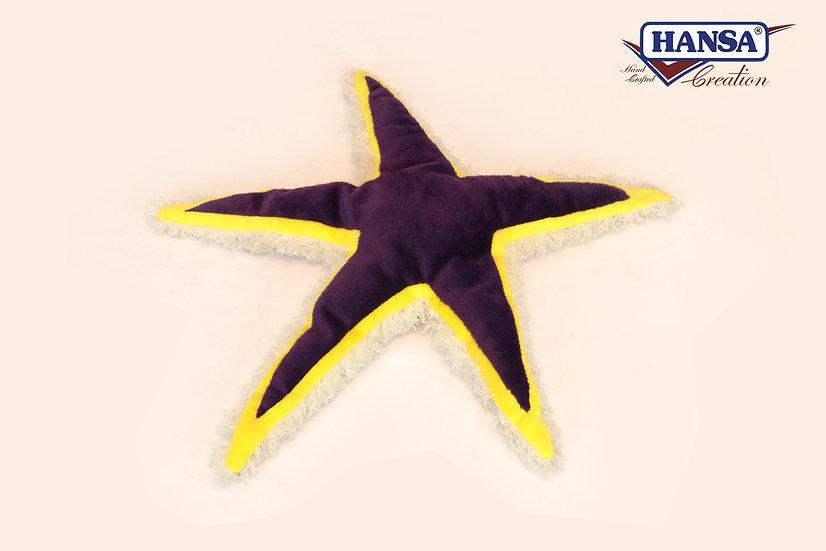 Hansa Starfish