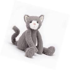 Jelly Cat Mini Kitty