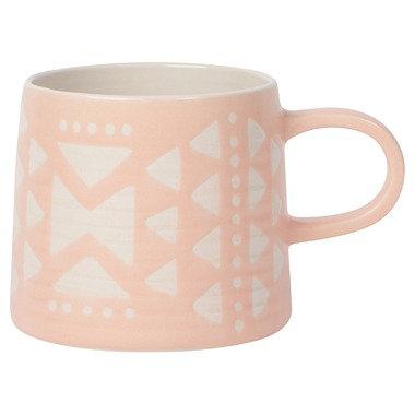 Danica Studio Mug-Pink