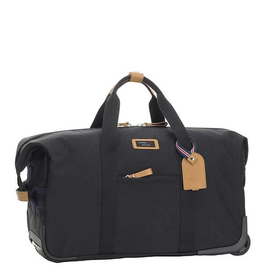 StorkSak Travel Cabin Carryon