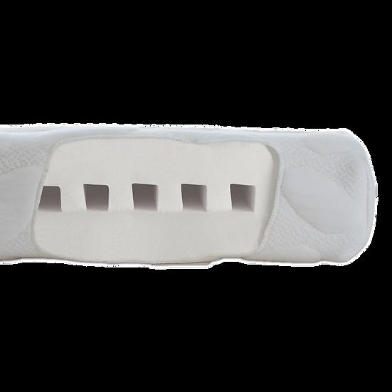 Nook Pebble Air Crib Mattress