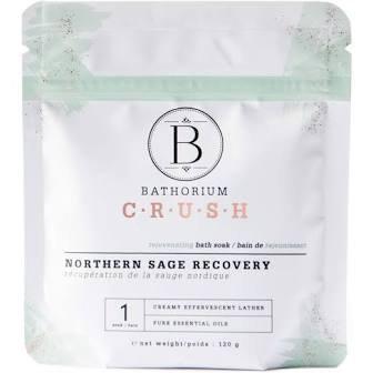 Bathorium Northern Sage