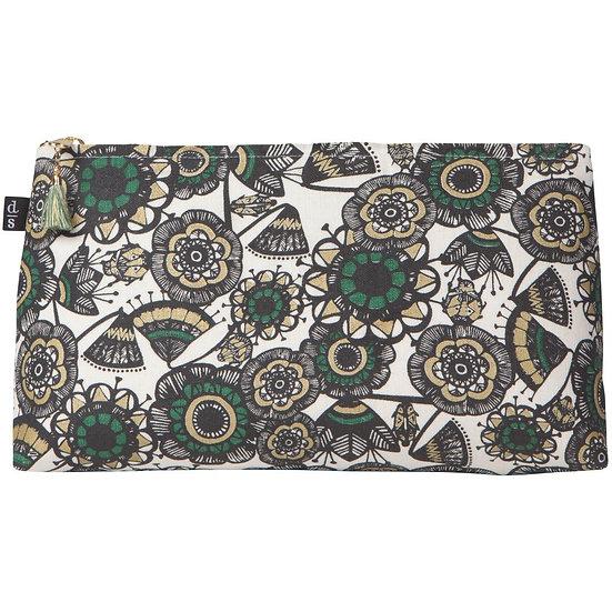 Danica Shadowvale Cosmetic Bag