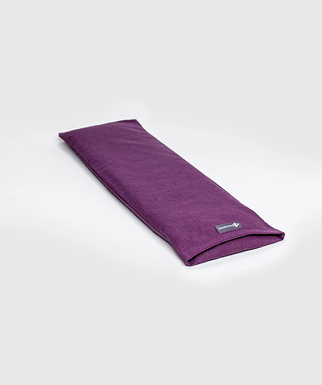 Halfmoon Hot + Cold Therapy Pillow