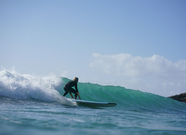 Surfaris01540.JPG
