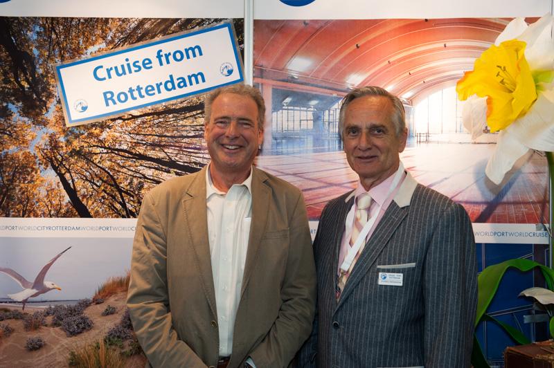 cruise port event-6.jpg