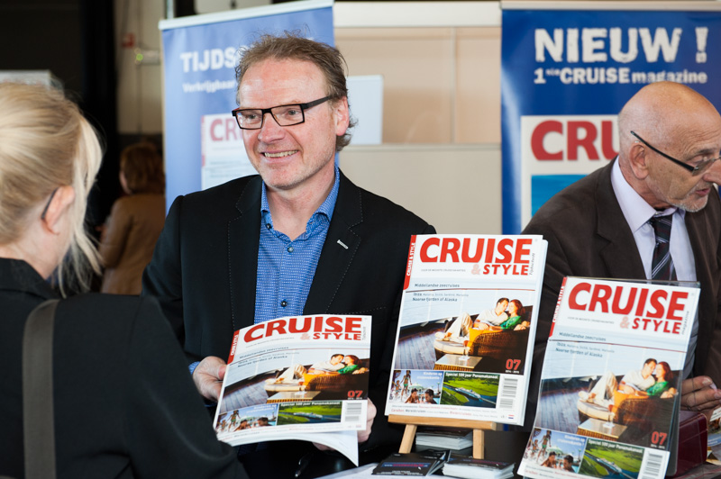 cruise port event-123.jpg