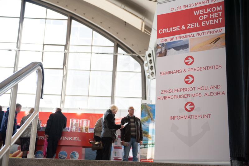 cruise event-73.jpg