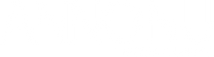 AN-logo-MEDIAENEVENTS-WHITE.png