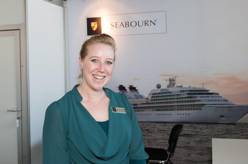 cruise port event-99.jpg