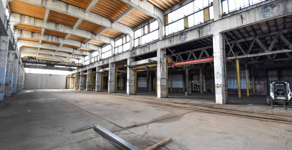BLDG 203 - March 2021 Interior-2.jpg
