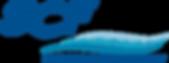 scf logo.png