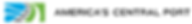 acp-web-logo.png