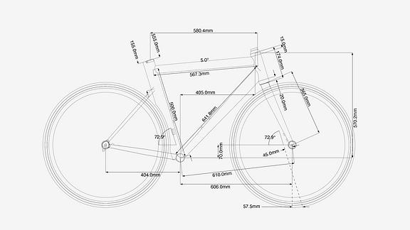 Dessin vélo.png