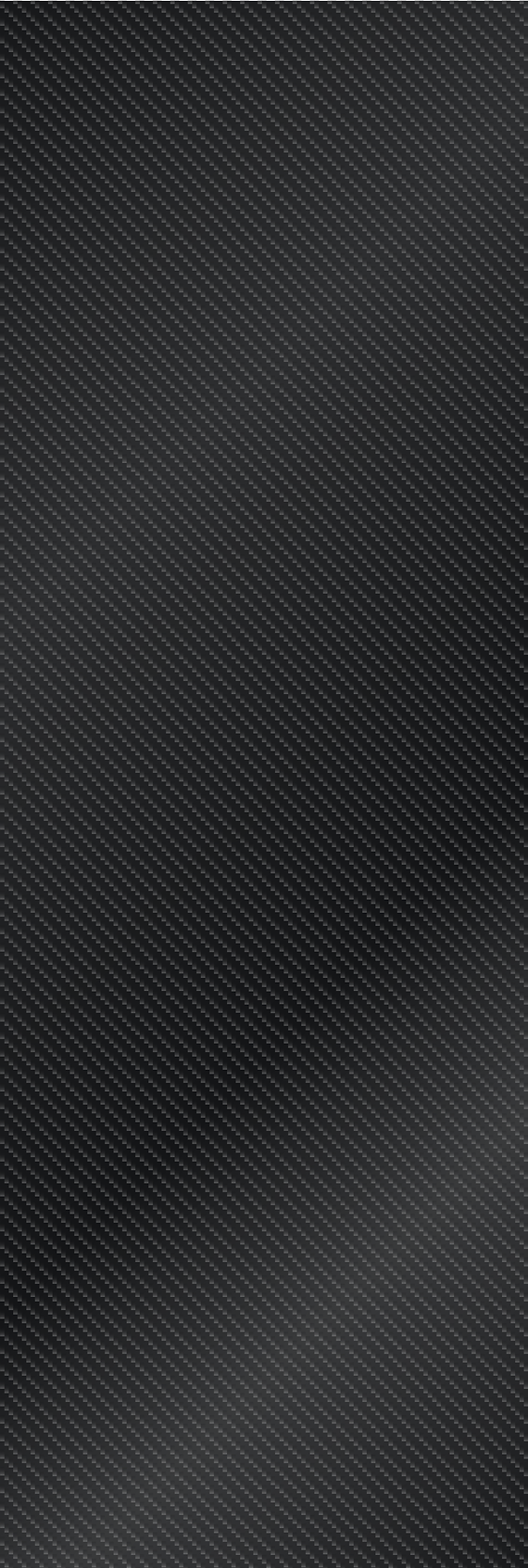 texture carbone-02.png