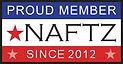 Proud Member Logo - Since 2012.jpg