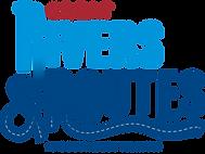 GR&R_logo.png
