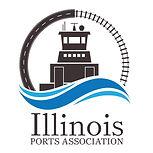 IL Ports Assoc logo.jpg