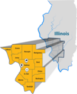 FTZ 31 - Regional Map (pop out).png