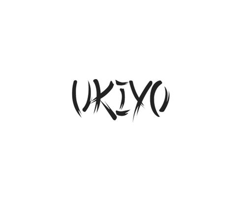 ukiyo_edited