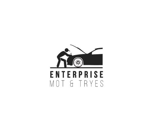 ENTERPRISE_edited