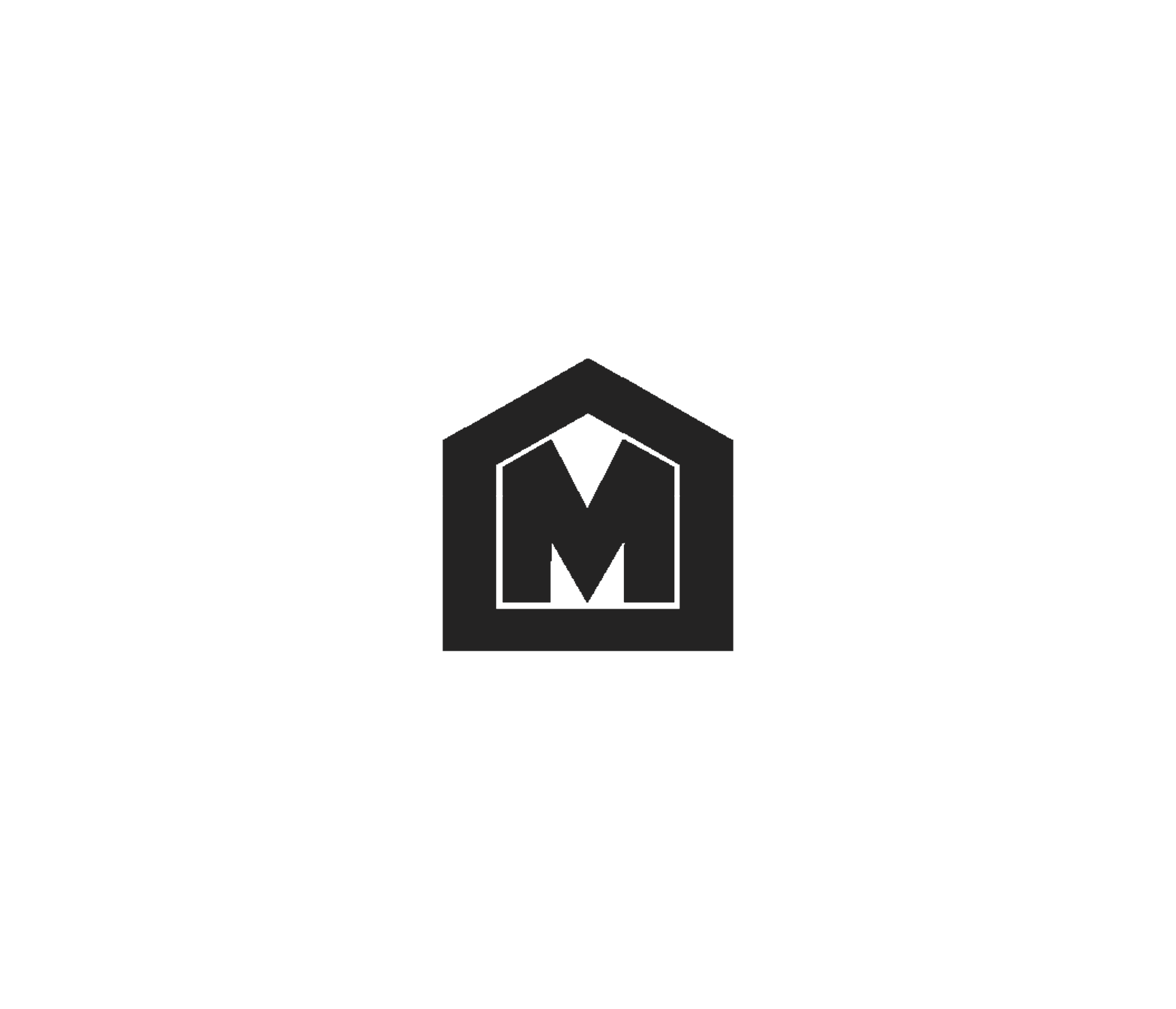 motive%20logo_edited