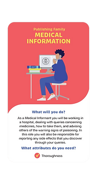 Medical-Information-changes_edited_edite