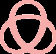 Adrastichyperlink logo - brand design strategy