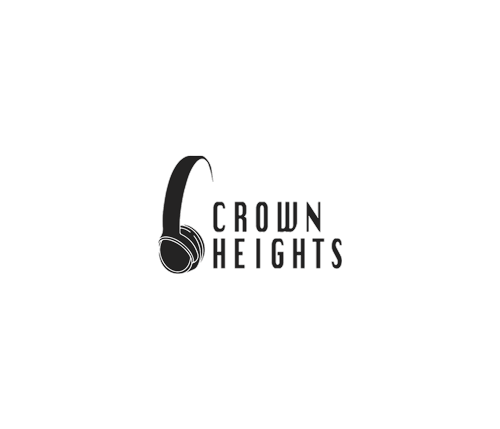 CROWN%20HEIGHTS_edited