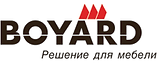 boyard.png