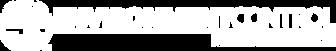 Logo_RestServ_white.png