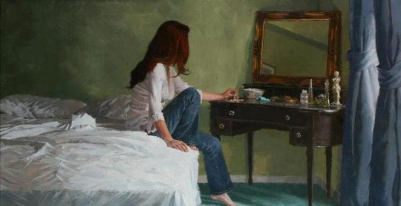 room-interior-paintings.jpg