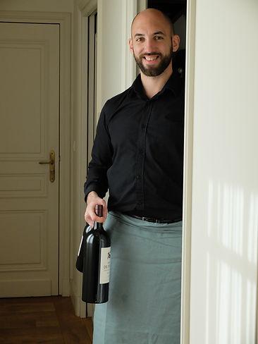 Adrien atelier oenologique.JPG