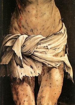 the-crucifixion-3-detail.jpg