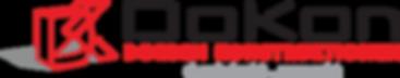 DoKon - Dorsch Konstruktionen