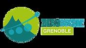 zero waste grenoble france dechet