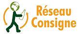 logo_reseau_consigne_final-01_1460554934