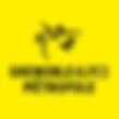 Logo-Metro-web-Fond-jaune-PNG.png