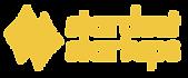 Stardust Startups association