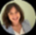 Marion Scapin entrepreneur grenoble