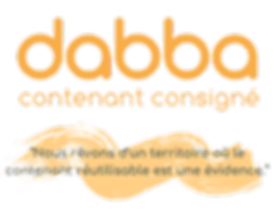 dabba_contenant_consigné.png